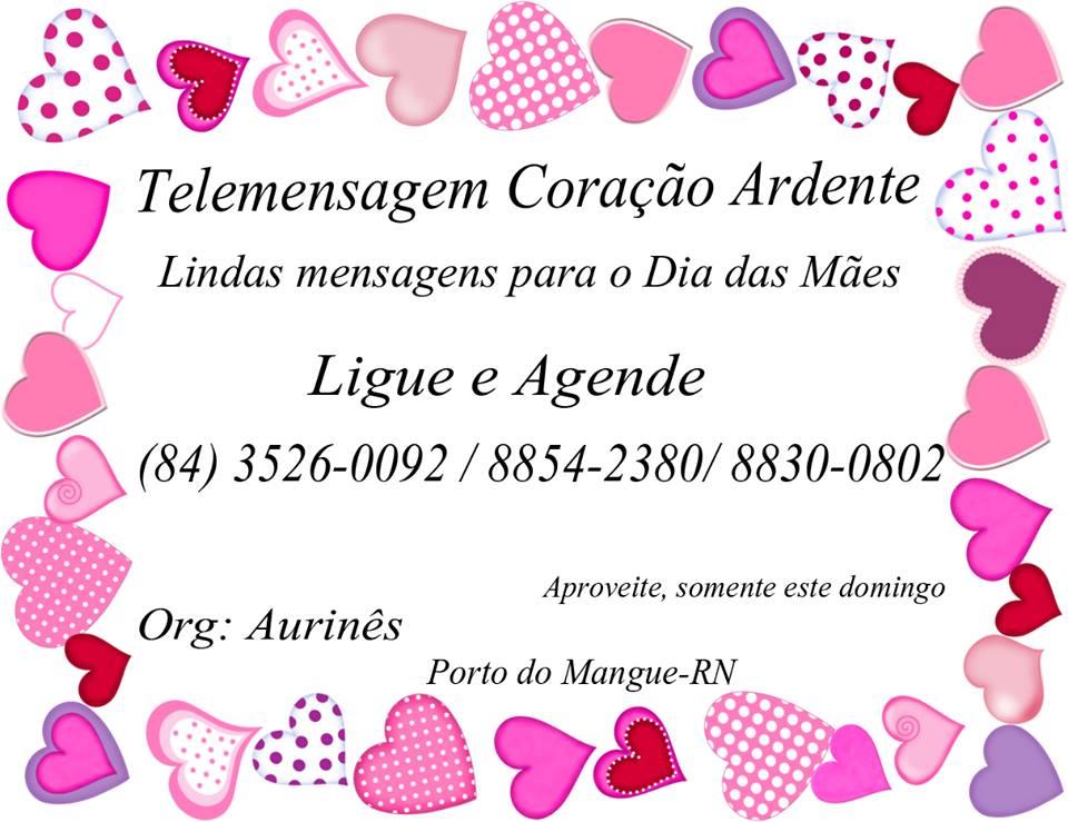 11210126_529209017220346_833248372_n