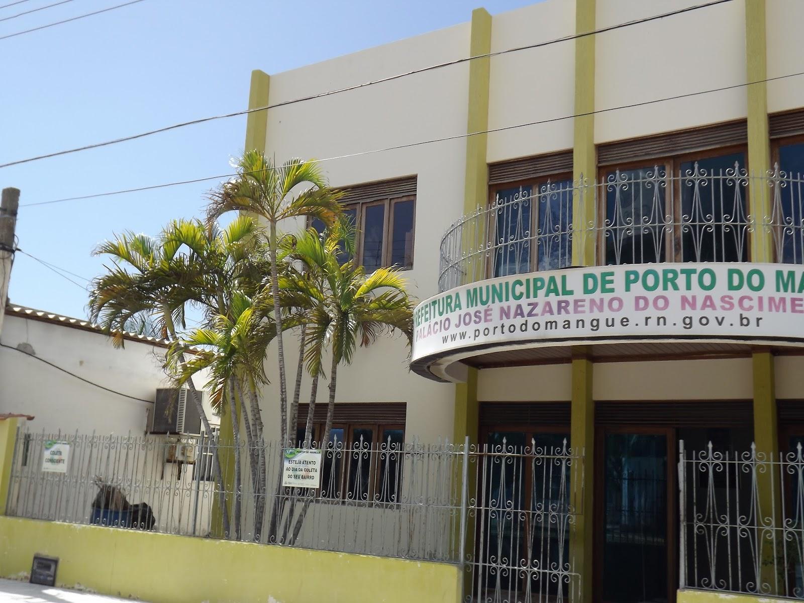 Resultado de imagem para imagem de CIDade de porto do maNGUE