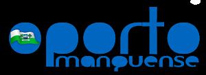 Porto do Mangue – Notícias & Entretenimento da cidade