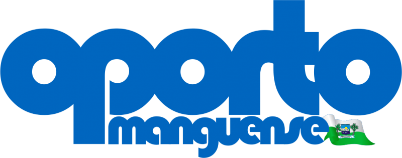O Portomanguense