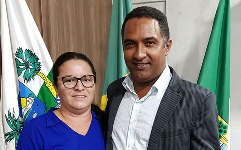 Câmara Municipal vai realizar Sessão comemorativa aos 24 anos de emancipação de Porto do Mangue