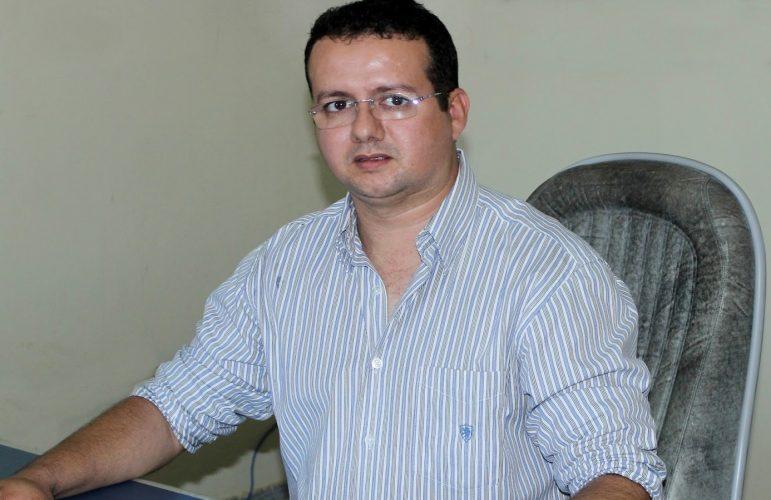 Prefeito Sael Melo prorroga decreto sobre medidas de prevenção contra o coronavírus