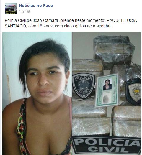 capture-20151216-165621